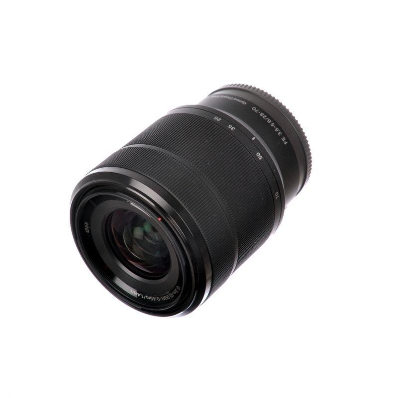 sony-fe-28-70mm-f-3-5-5-6-oss-sh6532-3-53468-1-39