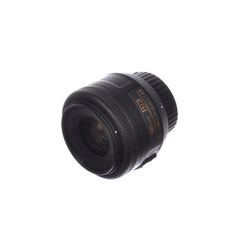 sh-nikon-35mm-f-1-8-dx-sh-125028799-53483-1-767