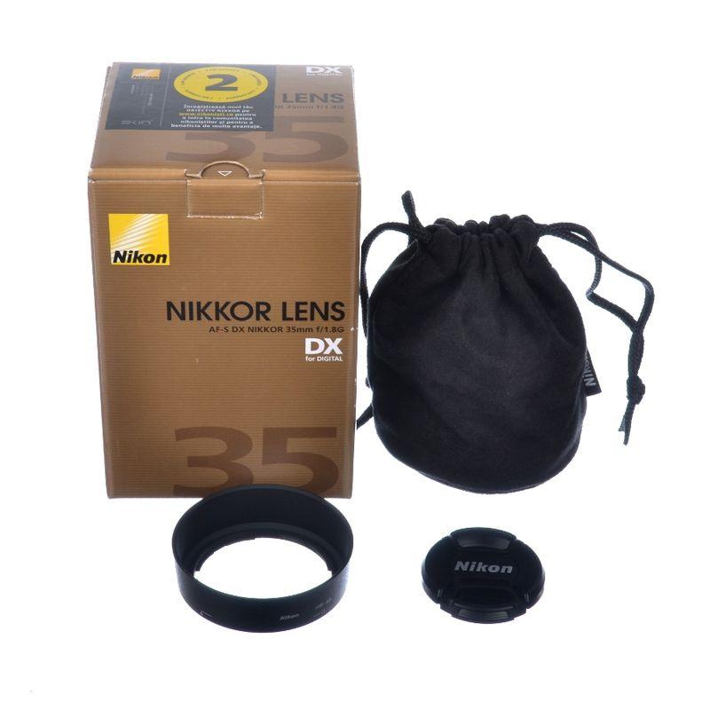 sh-nikon-35mm-f-1-8-dx-sh-125028799-53483-3-658
