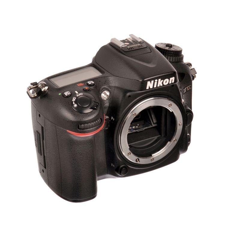 sh-nikon-d7100-body-sh125028804-53494-1-55