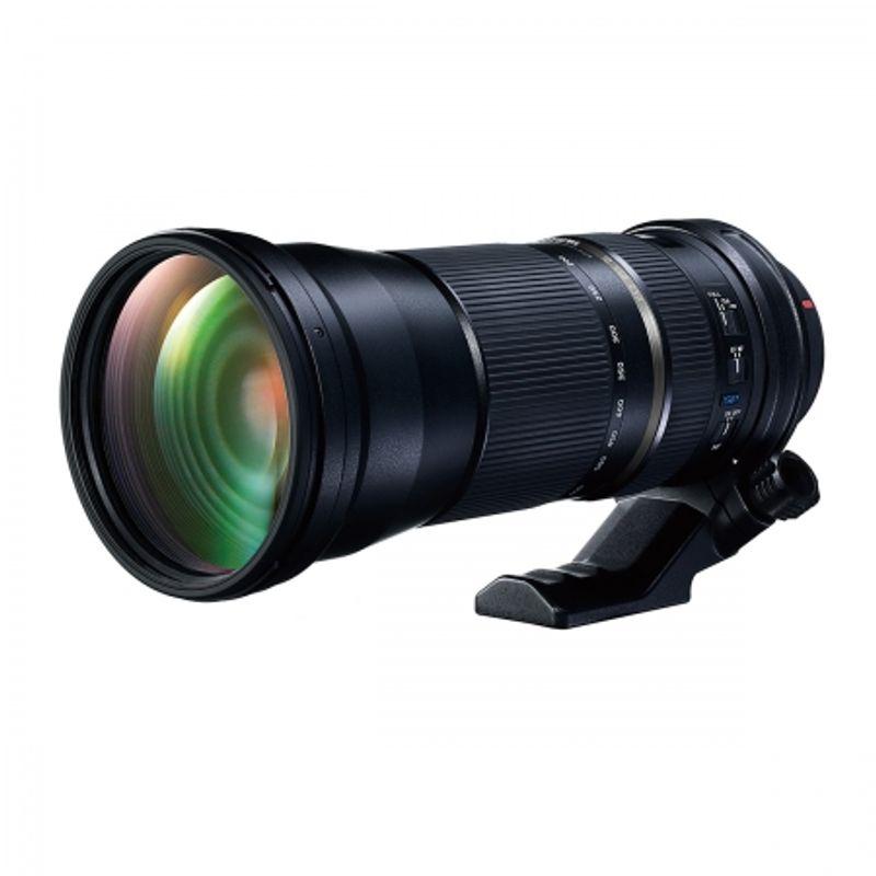 tamron-sp-150-600mm-f-5-6-3-di-vc-usd-pentru-nikon-30517-1