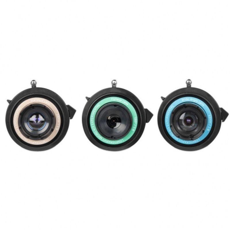 lomography-experimental-lens-kit-set-3-obiective-pentru-micro-4-3-30518