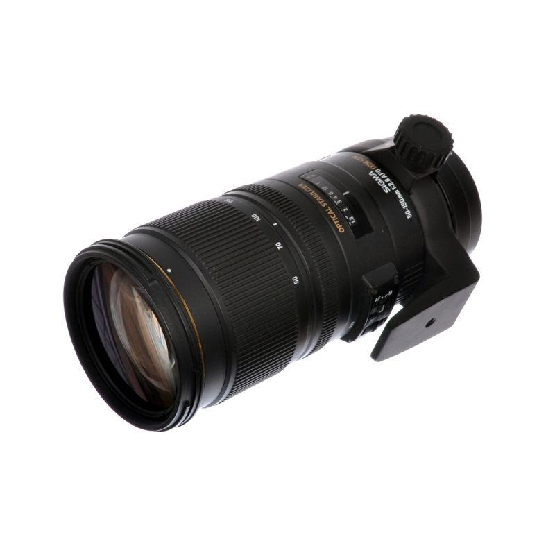sh-sigma-50-150mm-f-2-8-os-pt-nikon-sh-125028805-53496-1-57