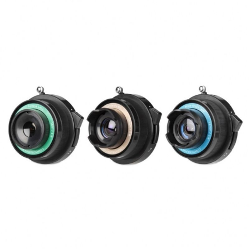 lomography-experimental-lens-kit-set-3-obiective-pentru-micro-4-3-30518-1