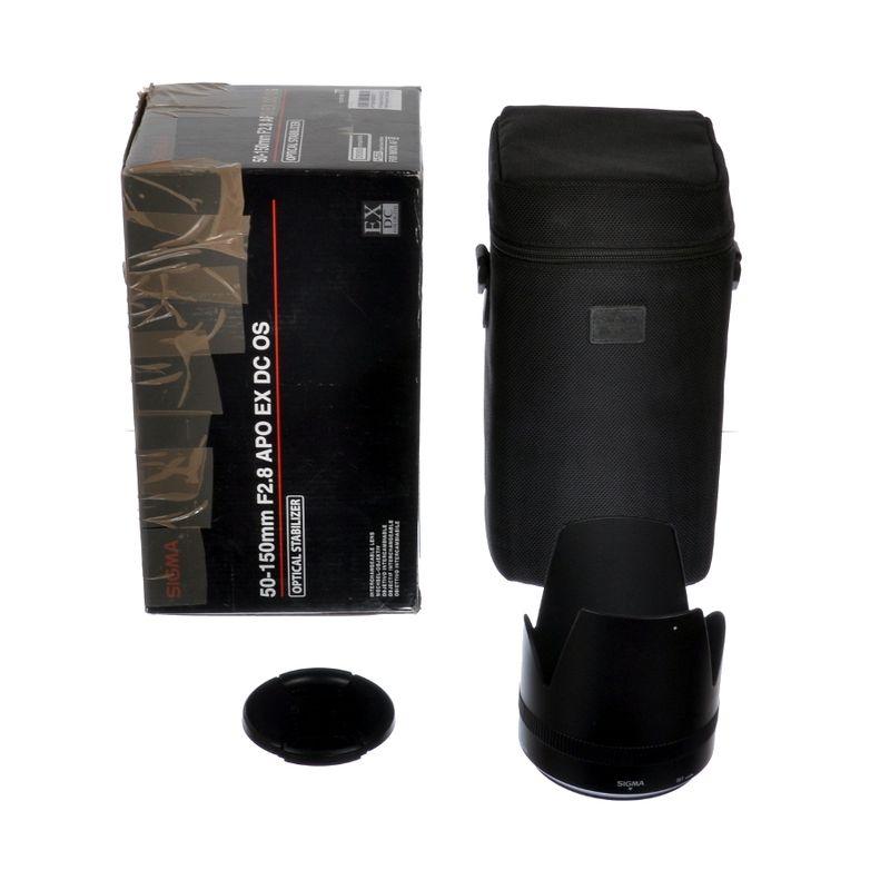 sh-sigma-50-150mm-f-2-8-os-pt-nikon-sh-125028805-53496-3-730
