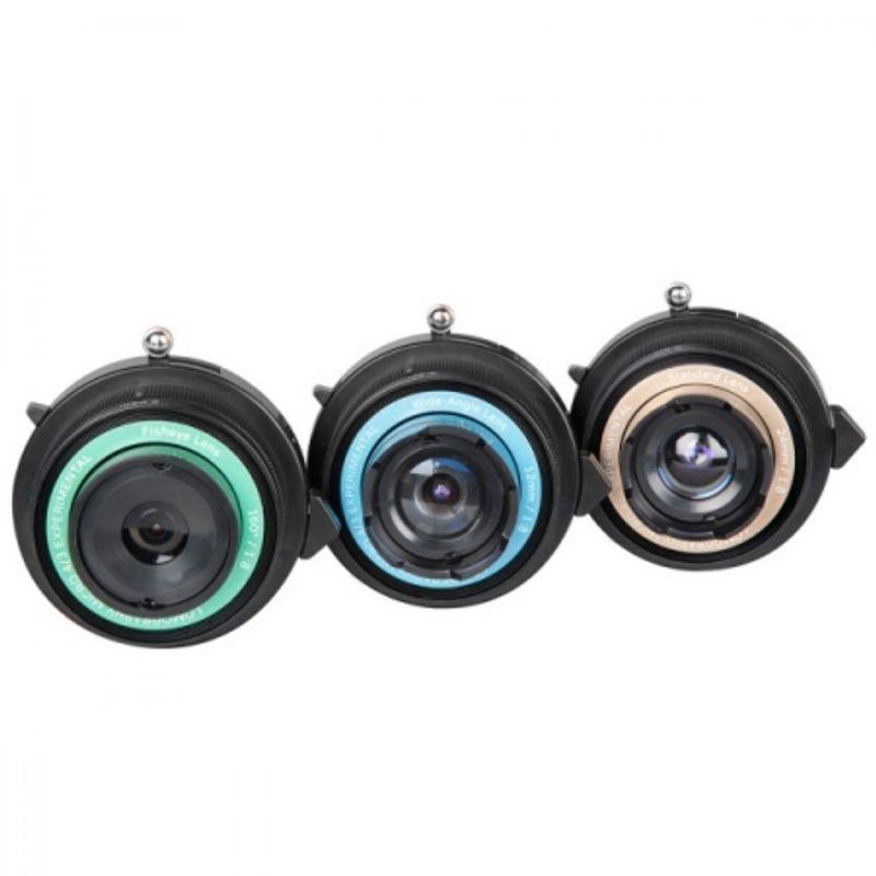 lomography-experimental-lens-kit-set-3-obiective-pentru-micro-4-3-30518-2