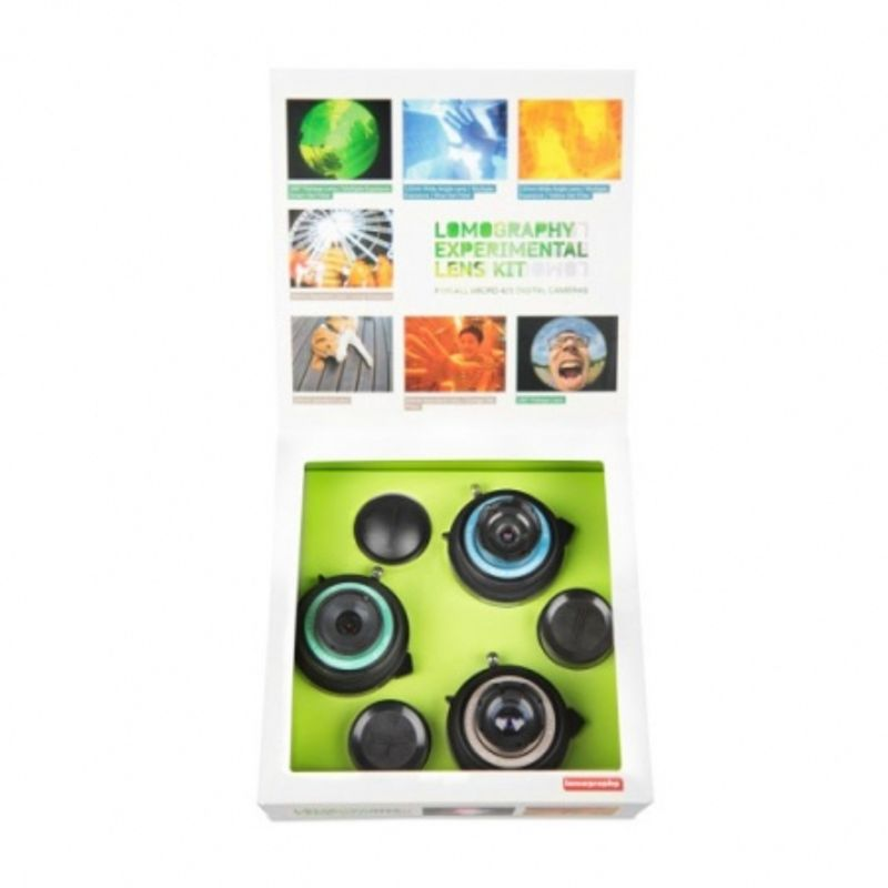 lomography-experimental-lens-kit-set-3-obiective-pentru-micro-4-3-30518-3
