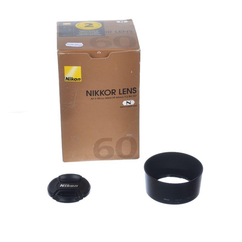 sh-nikon-af-s-micro-nikkor-60mm-f-2-8g-ed-sh-125028838-53543-3-433