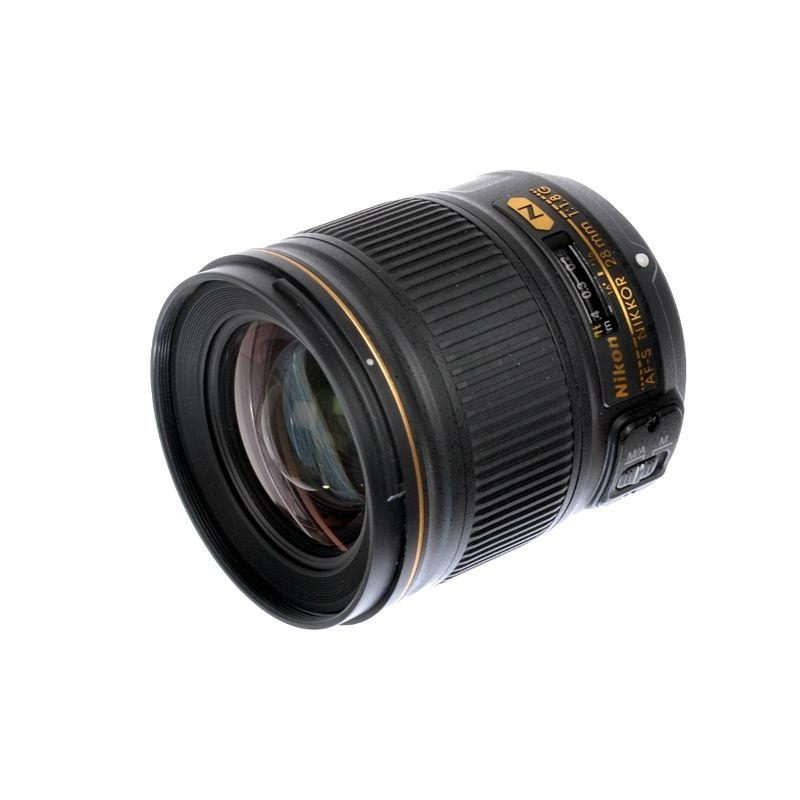 sh-nikon-28mm-f-1-8-g-nano-sh-125028839-53545-1-71