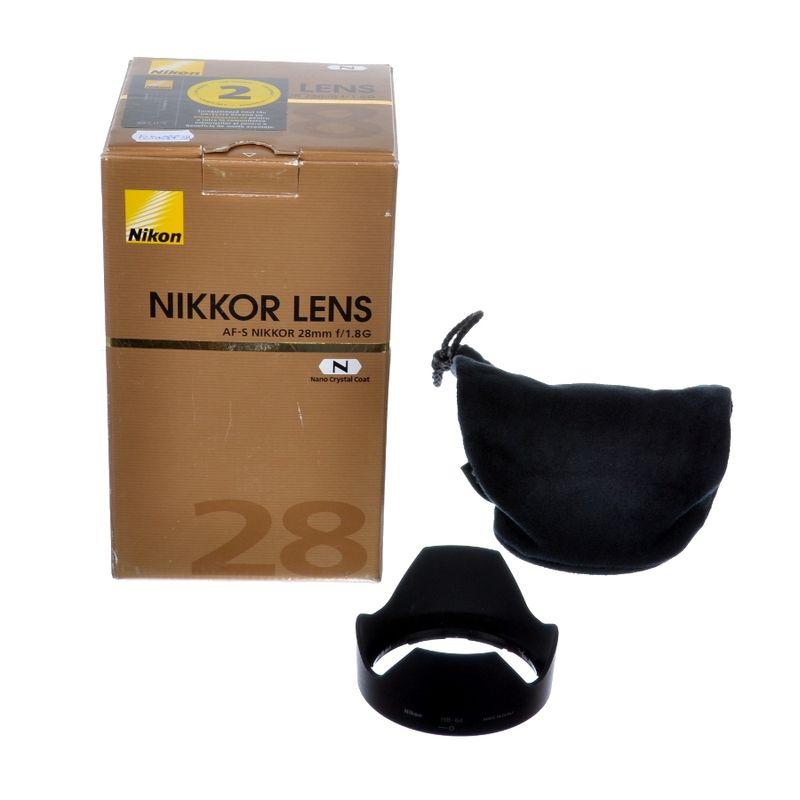 sh-nikon-28mm-f-1-8-g-nano-sh-125028839-53545-3-146