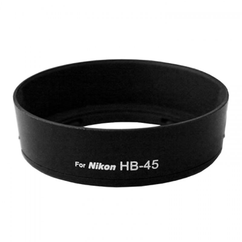 phottix-parasolar-tip-nikon-hb-45-30588