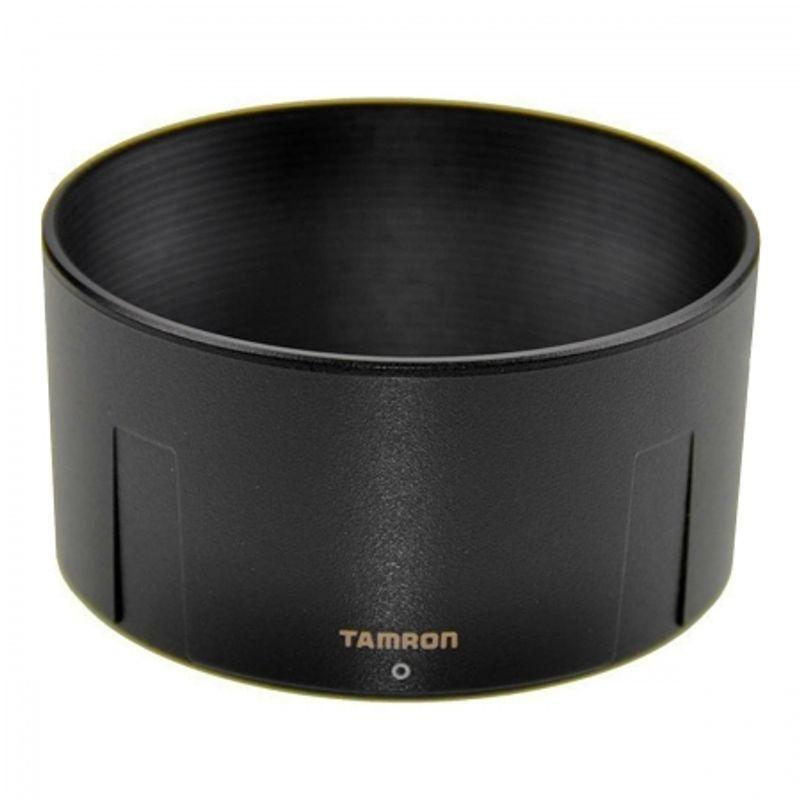 tamron-ha004-lens-hood-for-90mm-f-2-8-vc-30607