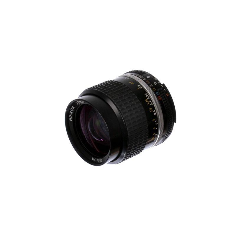 nikon-af-nikkor-28mm-f-2-8d-sh6534-1-53564-1-181