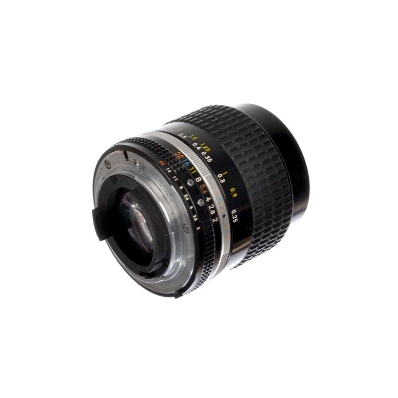 nikon-af-nikkor-28mm-f-2-8d-sh6534-1-53564-2-957
