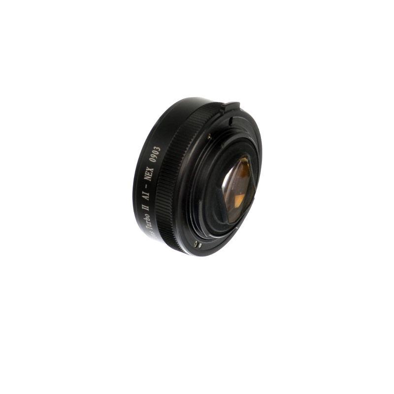 adaptor-zhongyi-mitakon-turbo-ii-focal-reducer-nikon-ai-sony-nex-sh6534-4-53567-1-726