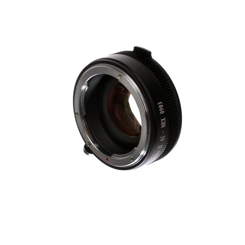 adaptor-zhongyi-mitakon-turbo-ii-focal-reducer-nikon-ai-sony-nex-sh6534-4-53567-2-440