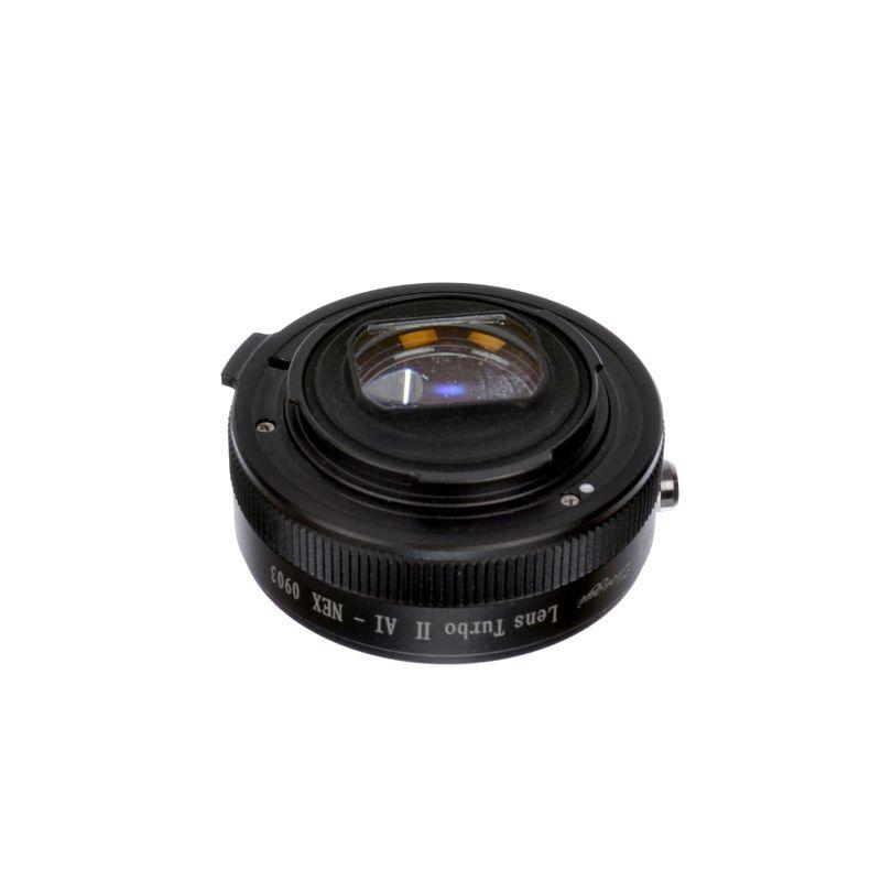 adaptor-zhongyi-mitakon-turbo-ii-focal-reducer-nikon-ai-sony-nex-sh6534-4-53567-3-209