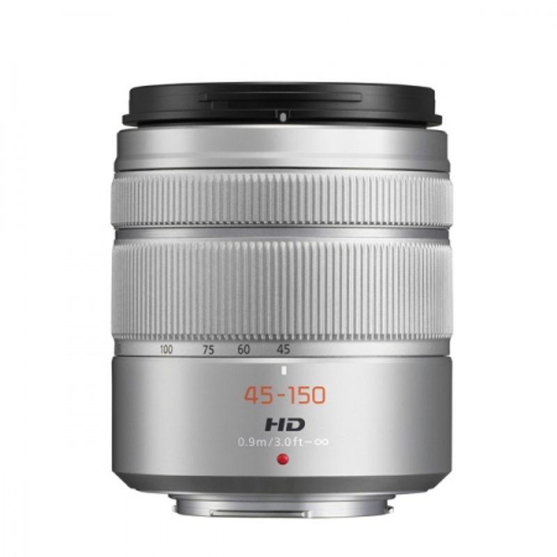 panasonic-lumix-g-vario-45-150mm-f-4-5-6-asph--mega-o-i-s--argintiu-30655