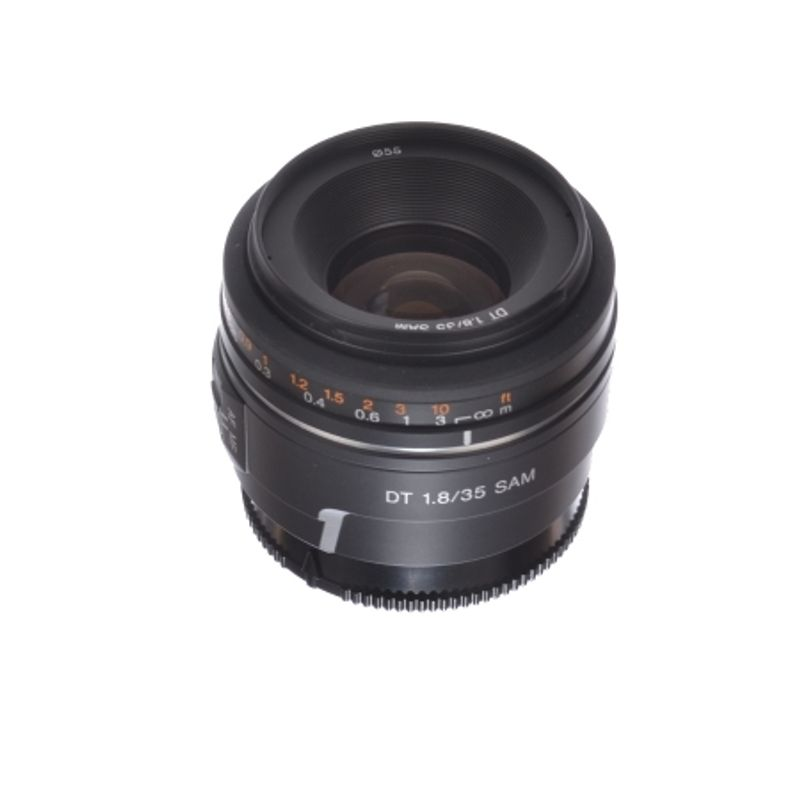 sh-sony-35mm-f1-8-pt-sony-alpha-sh-125028856--53573-288