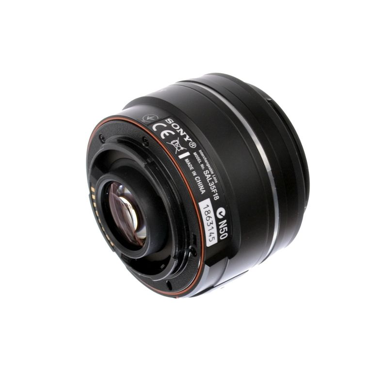 sh-sony-35mm-f1-8-pt-sony-alpha-sh-125028856--53573-2-42