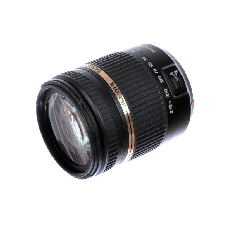 sh-tamron-18-270mm-f-3-5-6-3-di-ii-pzd-pt-sony-sh-125028859-53577-1-905