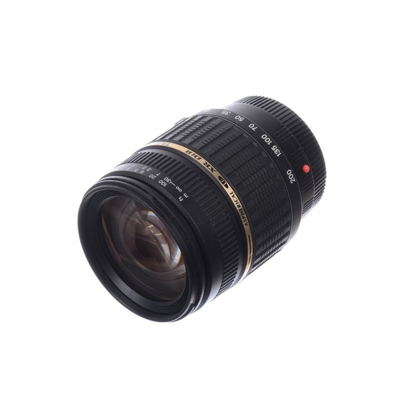 sh-tamron-18-200mm-f-3-5-6-3-xr-di-ii-ld-aspherical-if-macro-pt-sony-a-sh-125028860-53578-1-180
