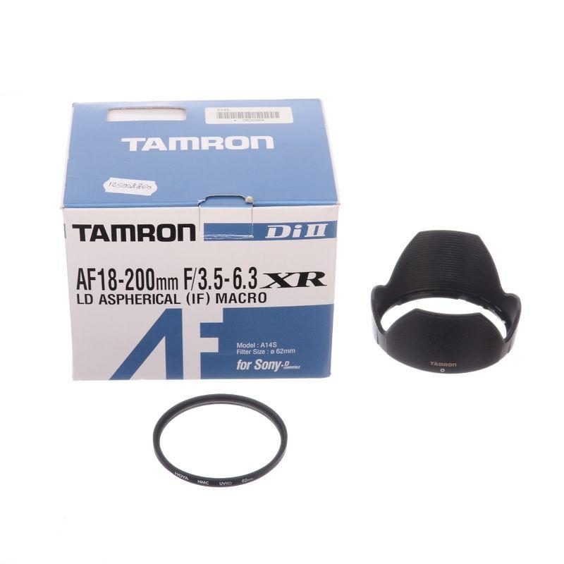 sh-tamron-18-200mm-f-3-5-6-3-xr-di-ii-ld-aspherical-if-macro-pt-sony-a-sh-125028860-53578-3-907