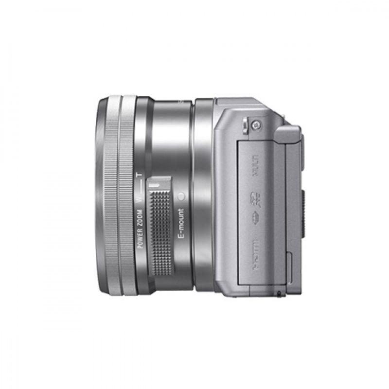 sony-alpha-a5000-argintiu--ilce-5000l-s--sel16-50mm-e-mount--20-1mp-wifi-nfc-fullhd-rs125010994-2-66495-2