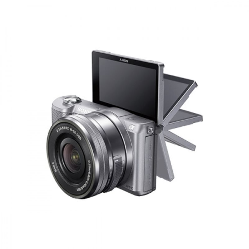 sony-alpha-a5000-argintiu--ilce-5000l-s--sel16-50mm-e-mount--20-1mp-wifi-nfc-fullhd-rs125010994-2-66495-7