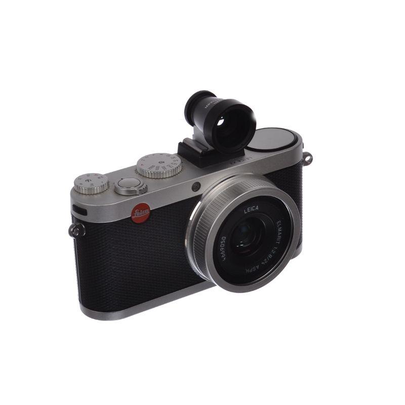 sh-leica-x2-vizor-voigtlander-35mm-sh-125028887-53616-1-451