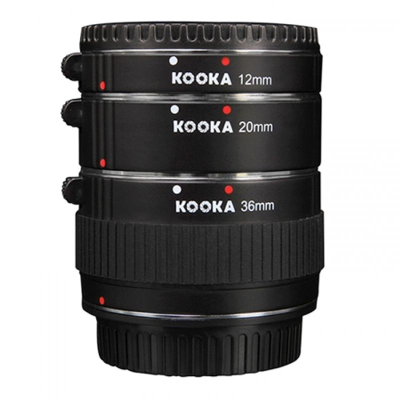 kooka-kk-cm47-set-tuburi-extensie--inele-macro-10mm--16mm--21mm--pentru-eos-m-30936