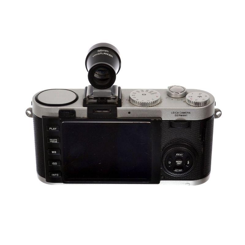 sh-leica-x2-vizor-voigtlander-35mm-sh-125028887-53616-3-68