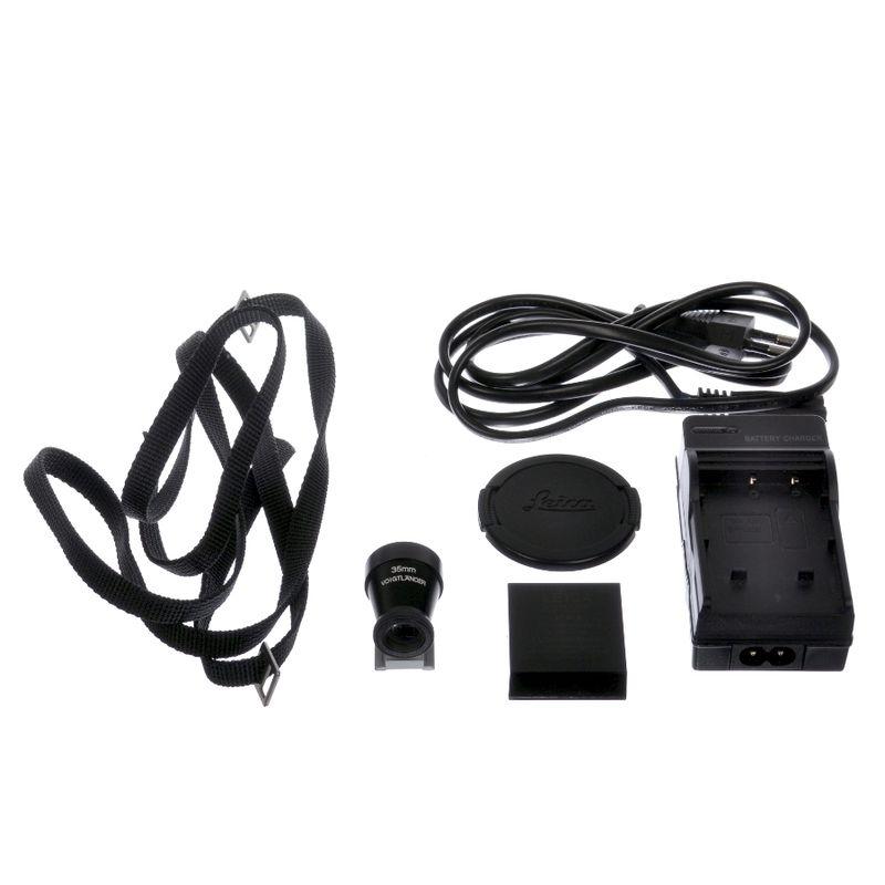 sh-leica-x2-vizor-voigtlander-35mm-sh-125028887-53616-4-947