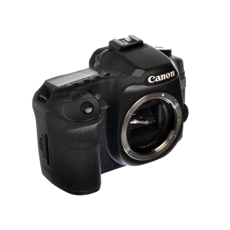 sh-canon-50d-body-sh-125028888-53617-1-112