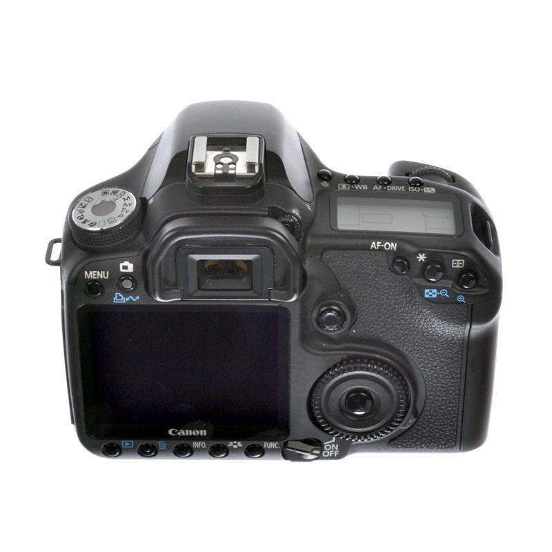 sh-canon-50d-body-sh-125028888-53617-2-114