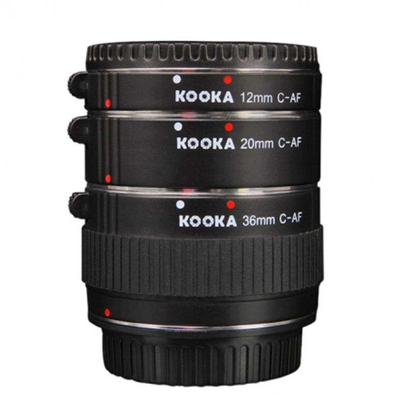 kooka-kk-n68-set-tuburi-extensie--inele-macro-12mm--20mm--36mm--pentru-nikon-30939