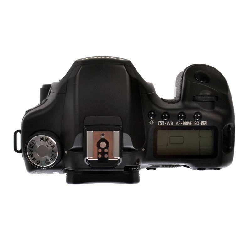 sh-canon-50d-body-sh-125028888-53617-3-358