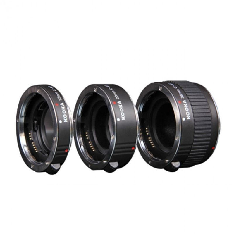 kooka-kk-n68-set-tuburi-extensie--inele-macro-12mm--20mm--36mm--pentru-nikon-30939-9