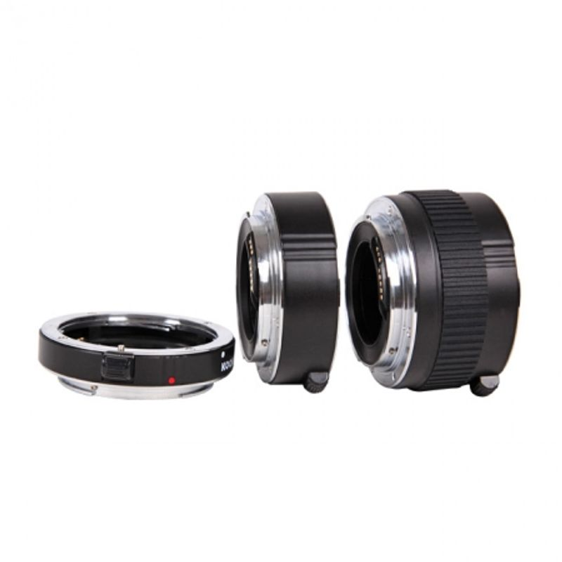 kooka-kk-n68-set-tuburi-extensie--inele-macro-12mm--20mm--36mm--pentru-nikon-30939-10