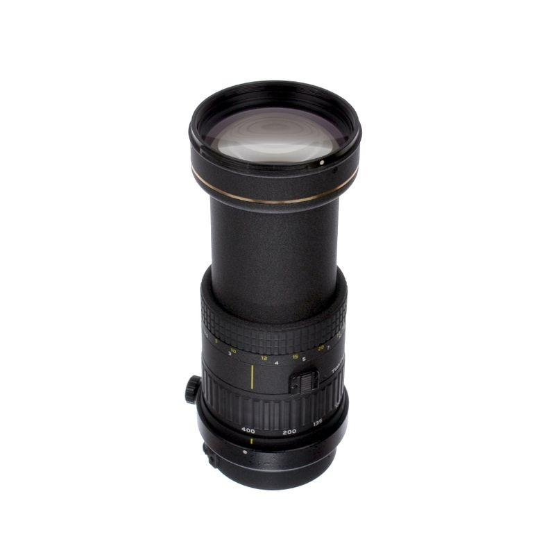 sh-tokina-80-400mm-f-4-5-5-6d-pt-canon-sh-125028889-53618-1-8