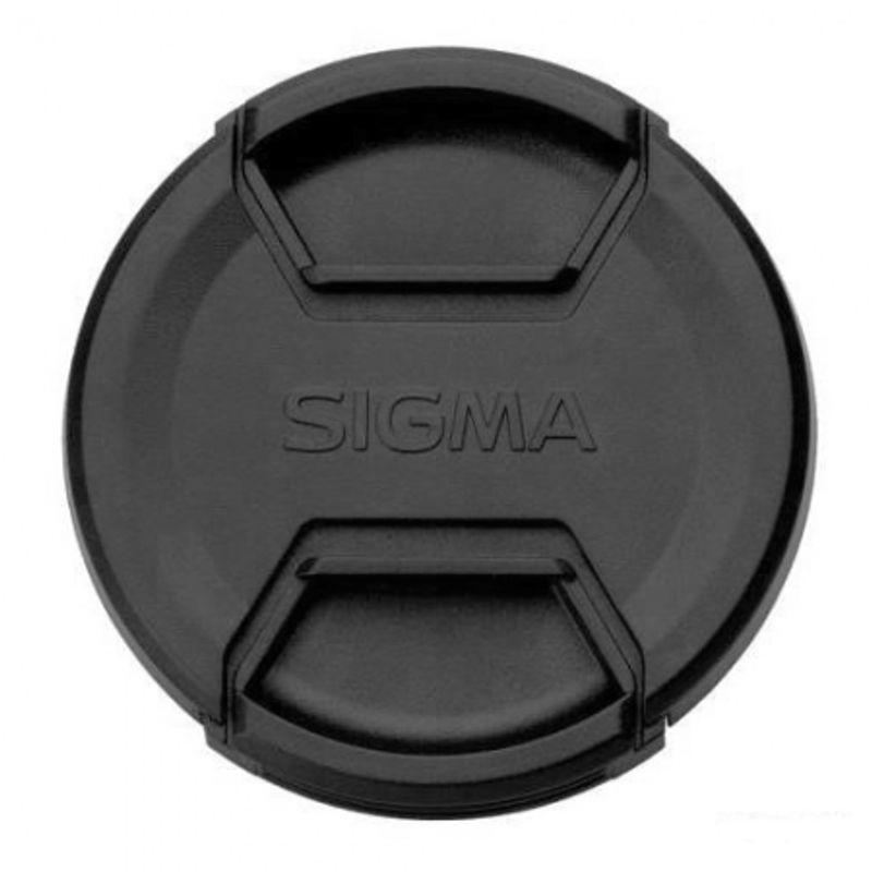 sigma-capac-obiectiv-fata-58mm--30955