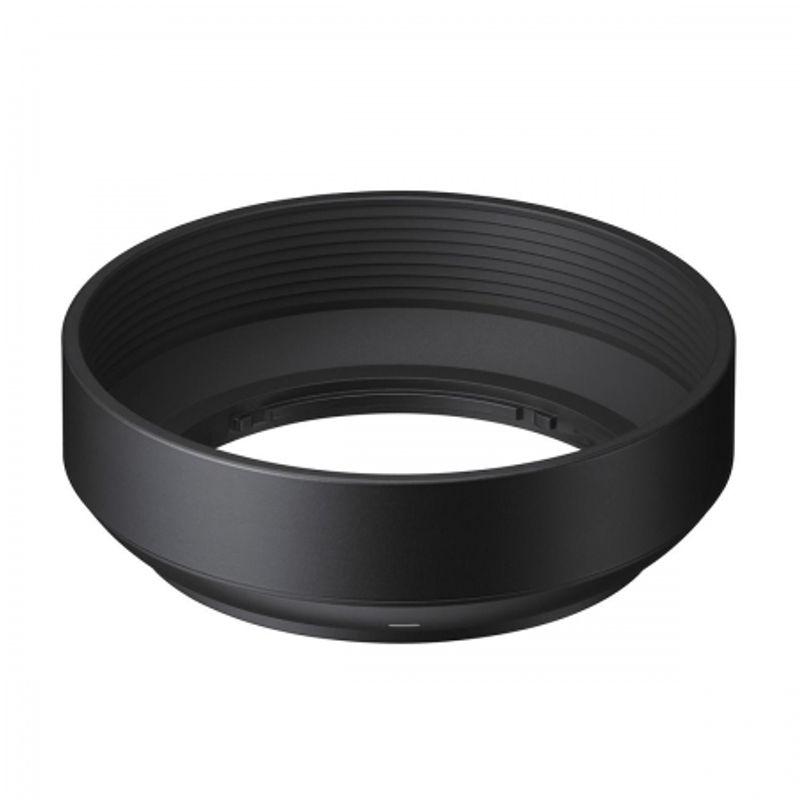 sigma-lh520-03-parasolar-19-30-60mm-art-mirrorless-30961
