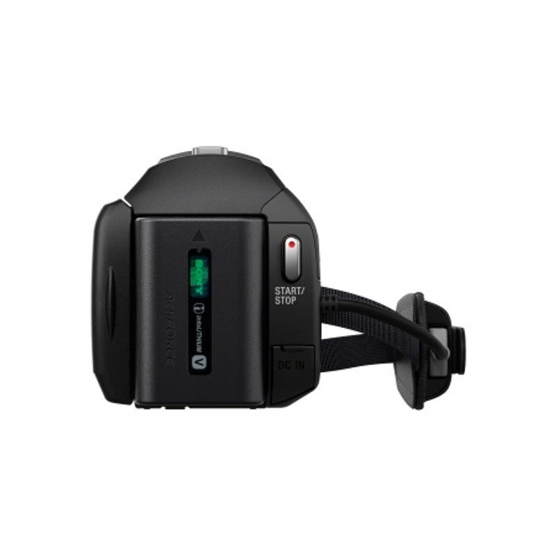sony-camera-video-hdr-cx625-fullhd-xavc-rs125024235-3-66498-3