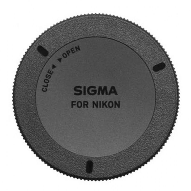 sigma-lcr-naii-capac-spate-obiectiv-nikon-30965