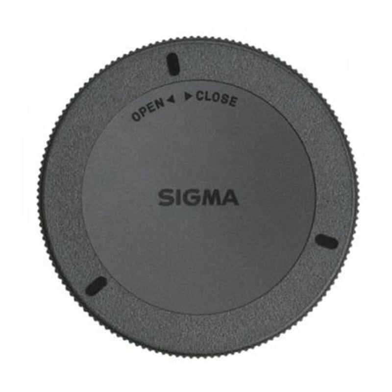 sigma-capac-spate-obiectiv-sony-new-30967