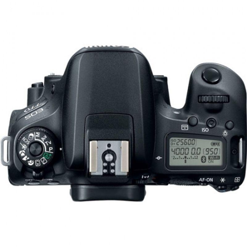 canon-eos-77d-body-rs125033663-66501-3