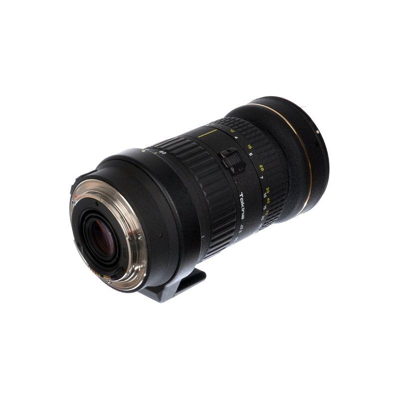 sh-tokina-80-400mm-f-4-5-5-6d-pt-canon-sh-125028889-53618-3-267