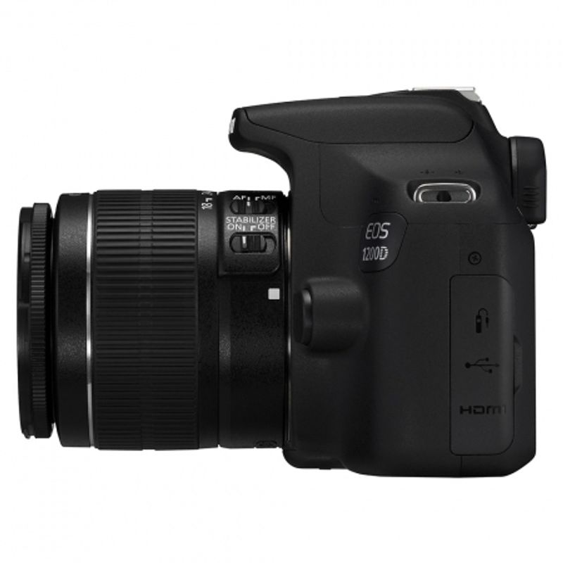 canon-eos-1200d-ef-s-18-55mm-f-3-5-5-6-is-ii-rs125011117-3-66503-4