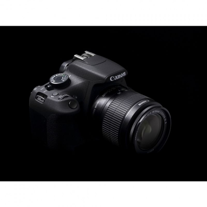 canon-eos-1200d-ef-s-18-55mm-f-3-5-5-6-is-ii-rs125011117-3-66503-7