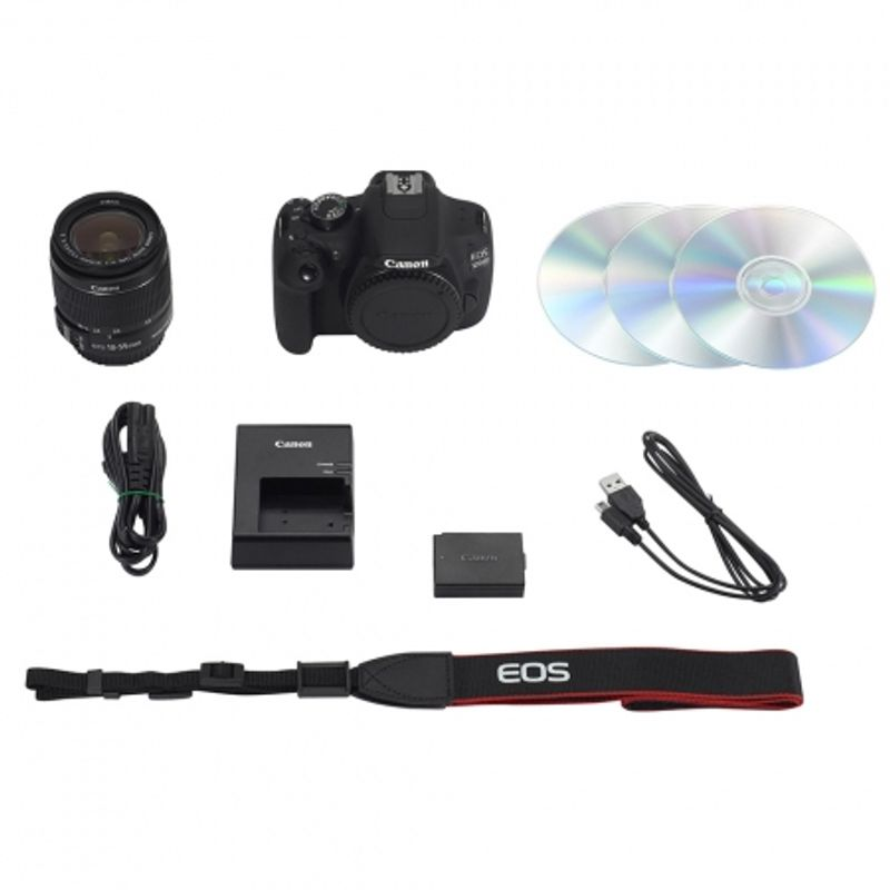 canon-eos-1200d-ef-s-18-55mm-f-3-5-5-6-is-ii-rs125011117-3-66503-9